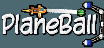 PlaneBall